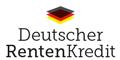 Deutscher Rentenkredit